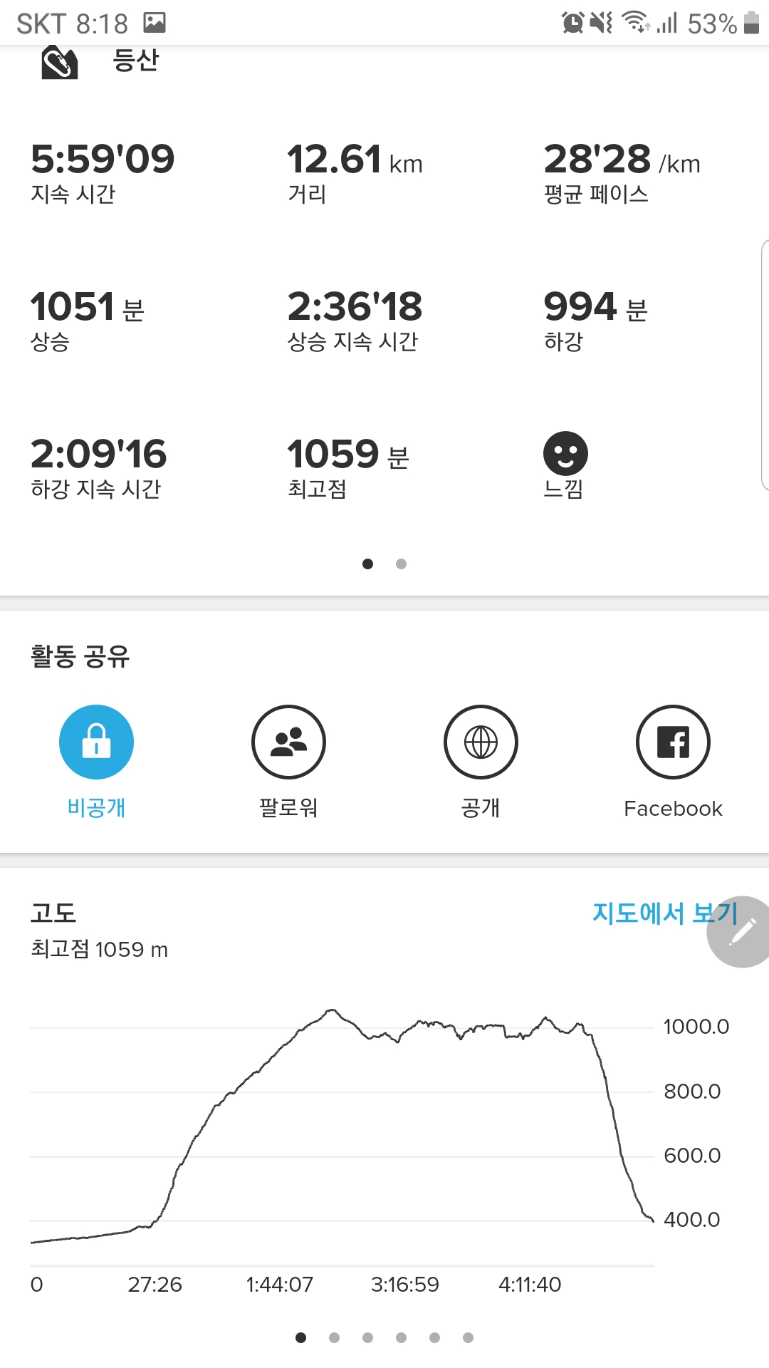 Screenshot_20190922-201804_Suunto.jpg